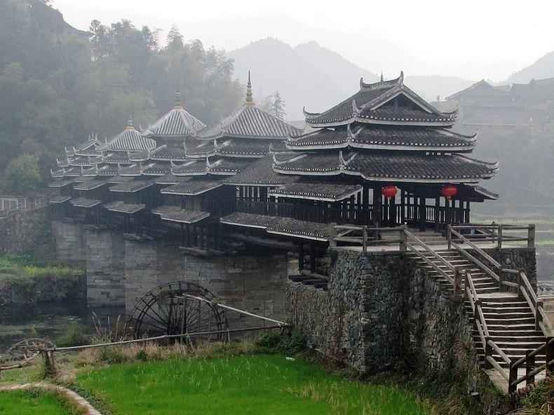 chengyang-bridge-8