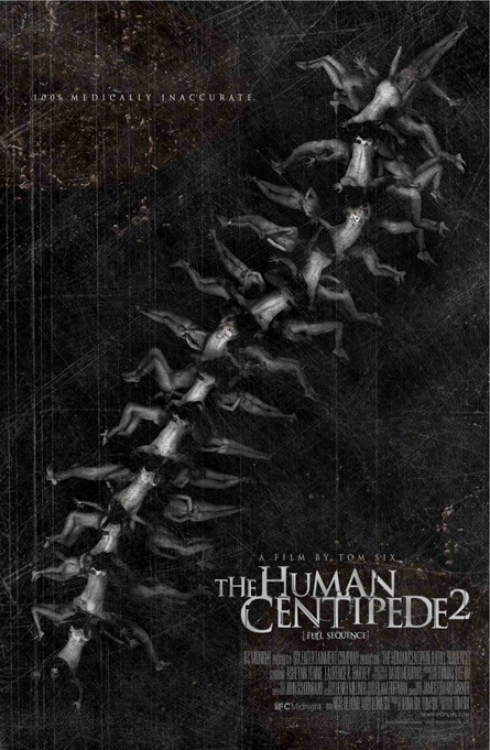 human-centipede-2-full-sequence-movie-poster-01