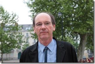 Jean Bourgeon
