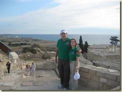 H and E Kourion (Small)