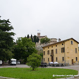 Brescia_130531-026.JPG