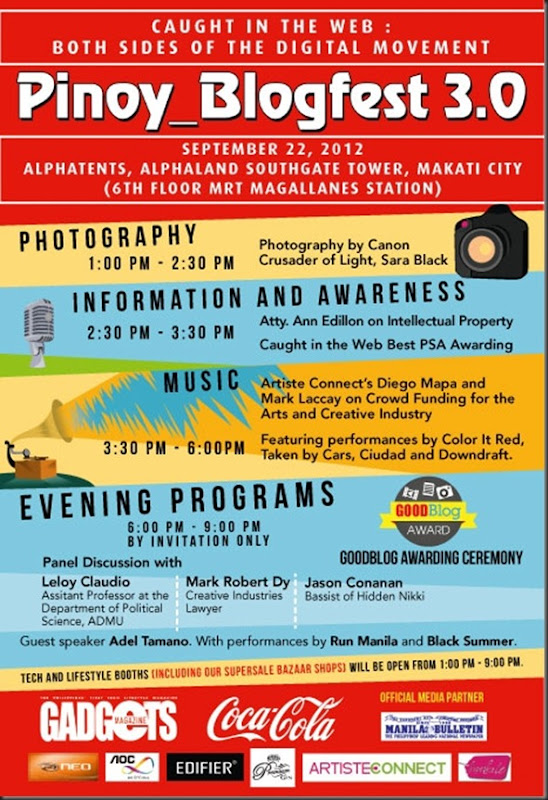 Final-Pinoy-Blogfest-Poster-Webjpg