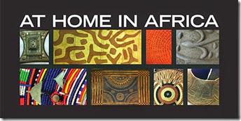 Africa_0