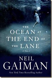 Gaiman-TheOceanAtTheEndOfTheLane