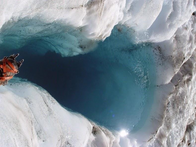 moulin-glacier-13