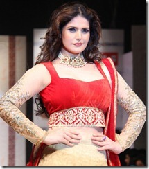 zarine_khan_beautiful_stills
