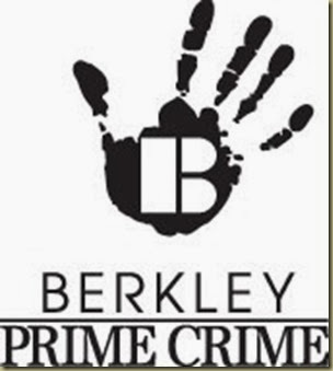 BPC Handprint