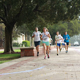 2012 Chase the Turkey 5K - 2012-11-17%252525252021.10.33.jpg