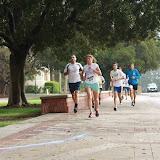 2012 Chase the Turkey 5K - 2012-11-17%252525252021.10.33.jpg