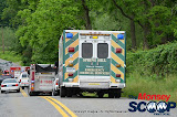 MVA With Entrapment On S. Mountain Rd - DSC_0008.JPG