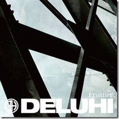 270px-DELUHI_-_Frontier