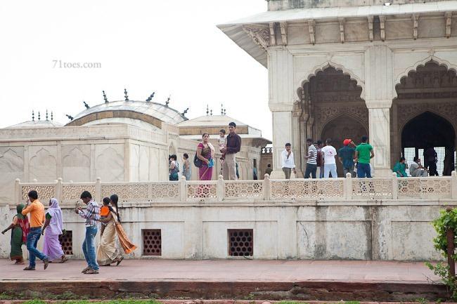 2012-07-28 India 58289