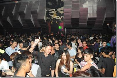 X Play Party 2012 Melaka 05