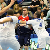 GB Men v Israel, Nov 2 2011 - by Marek Biernacki - Great%2525252520Britain%2525252520vs%2525252520Israel-39.jpg