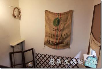 台南-Season_Cafe22