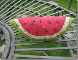 Watermelon PC