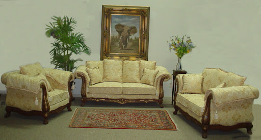 Amazing Living Room Sofa Sets 512 x 275 · 39 kB · jpeg