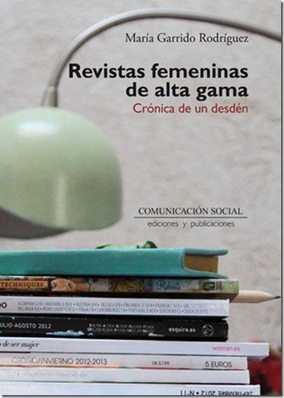 Cubierta Revistas femeninas de alta gama.indd
