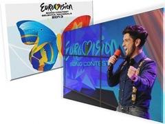 cezar-eurovision-2013