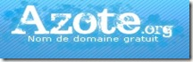 azote.org-free-domains