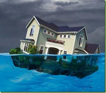 houses_underwater