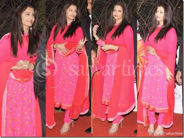 Aishwarya_Rai_Pink_embroidery_Salwar_Kameez