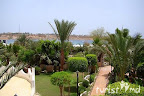 Фото 5 Turquoise Hotel