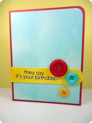 Happy Birthday (1)