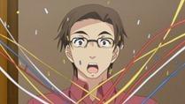 [HorribleSubs] Papa no Iukoto wo Kikinasai! - 01 [720p].mkv_snapshot_04.54_[2012.01.11_21.06.41]