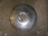 54-55 264 flywheel, call for price