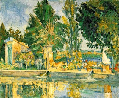 cezanne.jas-buffan-pool.jpg