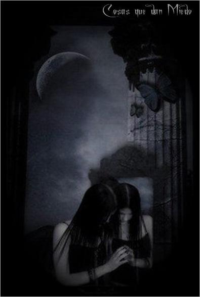 asustadas-CqdM-0701
