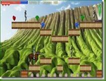 jogo-de-cavalo-cavaleiro-medieval