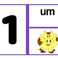numeral-palavra-quantidade_1.jpg