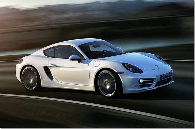 2013-Porsche-Cayman-Coupe-Mk2-1[3]