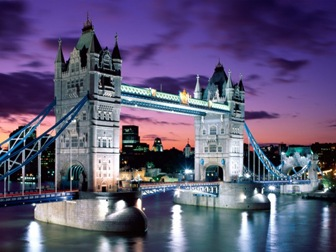 london-evening-tower-bridge-england-