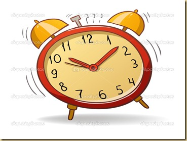 depositphotos_6497124-cartoon-red-alarm-clock