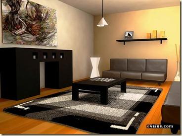 Decoraci n de interiores con bajo presupuesto decoraci n for Decoracion del hogar con poco presupuesto