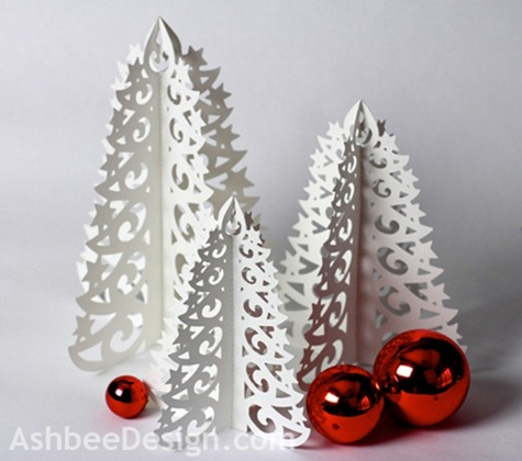 AshbeeDesignLaceTrees2
