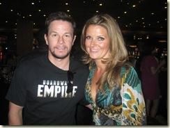 Las Vegas Sept 2011 008