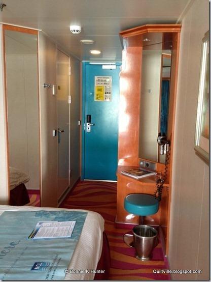 Alaska_Cruise2013 019