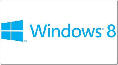 windows_8_logo_thumb