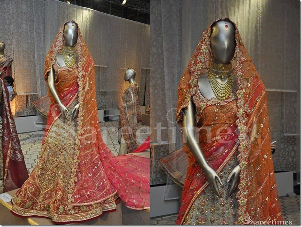 Tarun_Tahiliani_Showcase_Collection(2)