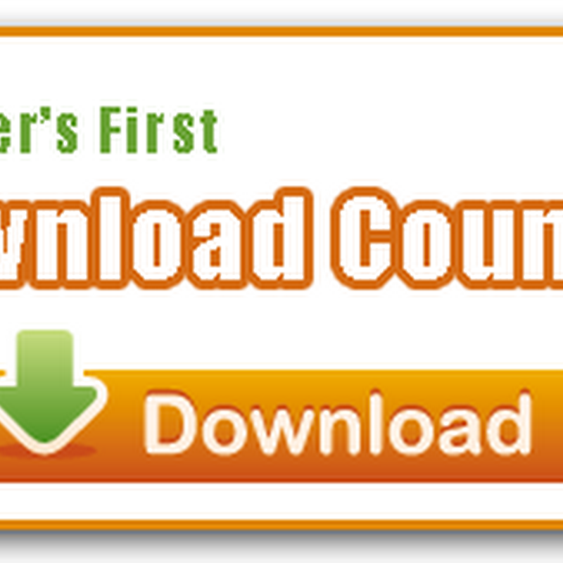 Download counter : A Plugin for blogs!