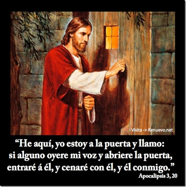 imagenes con frases cristianas (12)