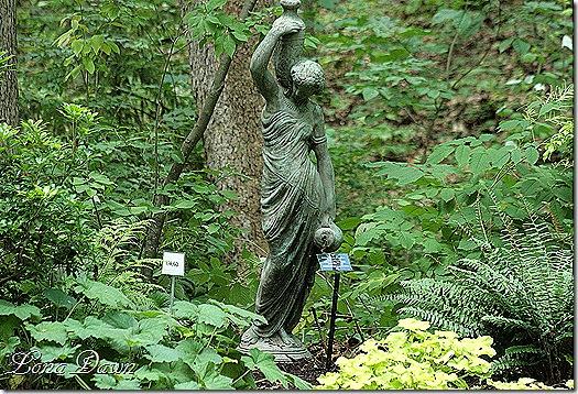 EJC_Statue