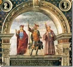 Domenico_ghirlandaio,_affreschi_della_sala_dei_gigli_03