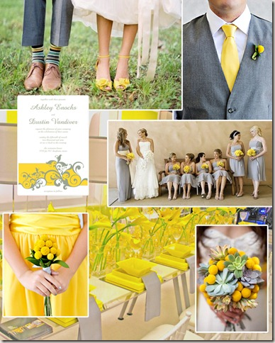 CWyellowgreygray-wedding