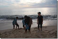 Pantai Pasir Panjang, Balik Pulau 017