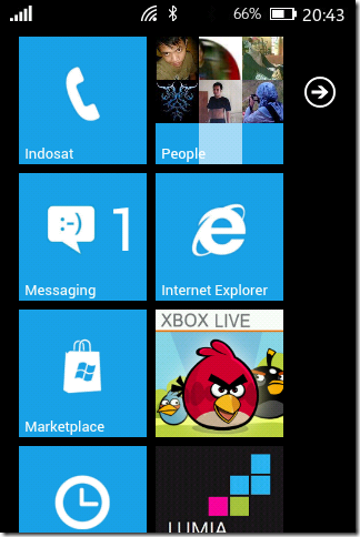 screenshot-1338903821046